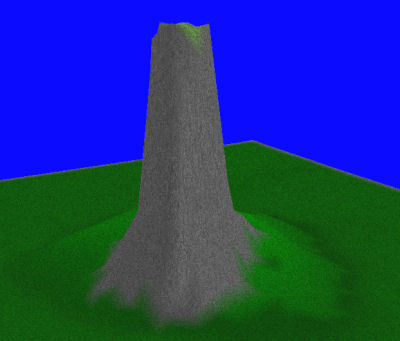 07_Chimney_7th_Pass_Finished.jpg