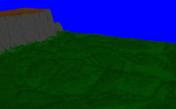 02_Rough_Land_2nd_Pass.jpg