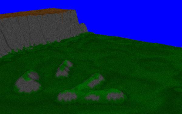 04_Rough_Land_Hills_1st_Pass.jpg