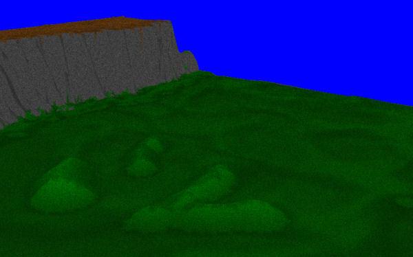 05_Rough_Land_Hills_2nd_Pass_Finished.jpg