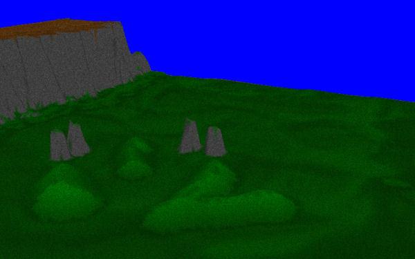 06_Rough_Land_Chimneys_1st_Pass.jpg