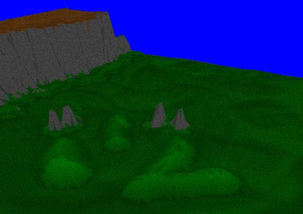07_Rough_Land_Chimneys_2nd_Pass_Finish.jpg