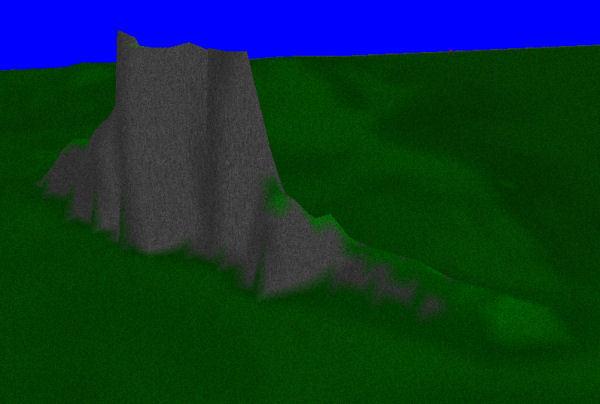 09_Rough_Land_Knife_Butte_2nd_Pass.jpg