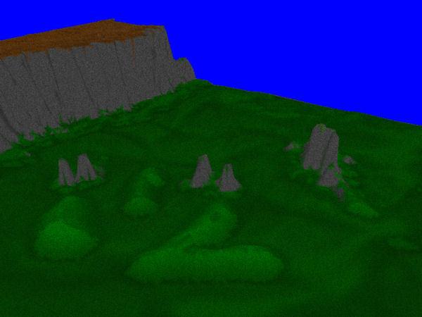 11_Rough_Land_Region.jpg
