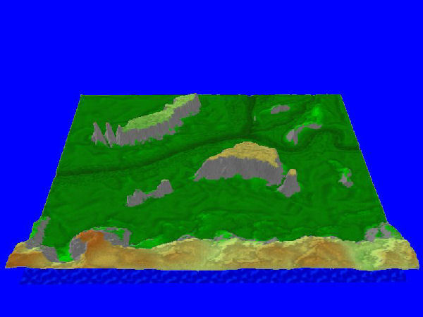 17_3D_SC4TF_Overview_East_looking_West.jpg