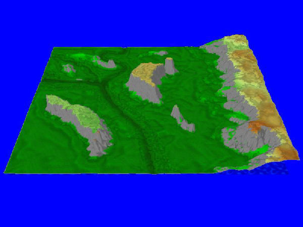 18_3D_SC4TF_Overview_North_looking_Sou.jpg