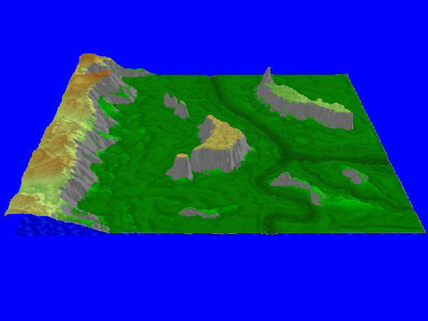 19_3D_SC4TF_Overview_South_looking_Nor.jpg