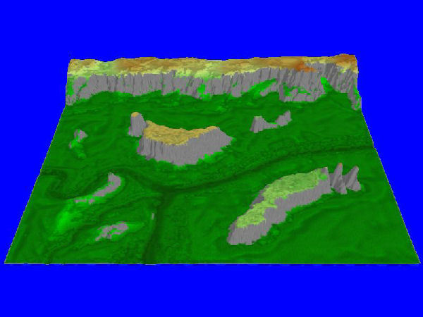 20_3D_SC4TF_Overview_West_looking_East.jpg