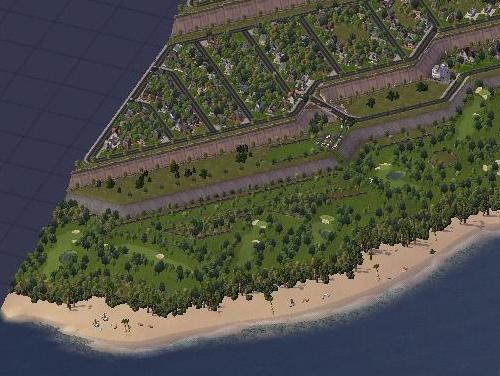 Beachesfinalshsimage15hc.jpg