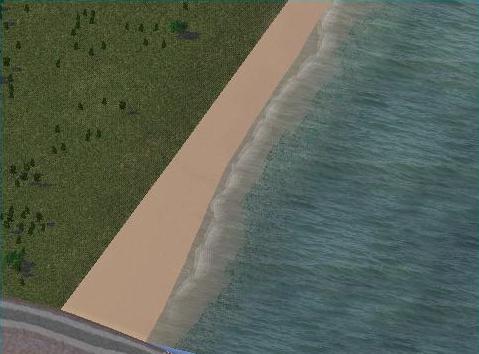 Beachesredoshsbeach9nq.jpg
