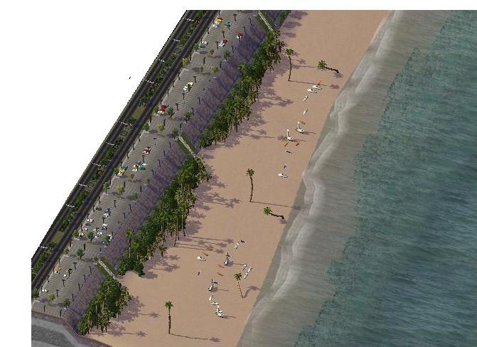 Beachesshs111113zg.jpg