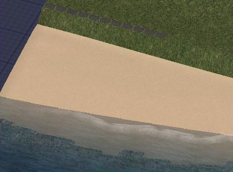Beachesshs11115bf.jpg