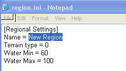 14_WNC_Region_INI_Generic.jpg