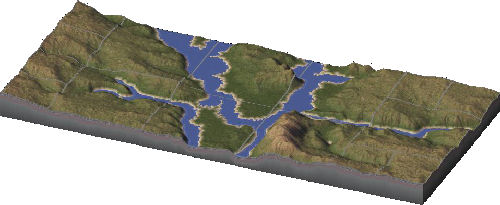 19_WNC_01_Region_Area.jpg