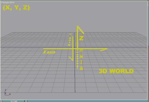 Introduction15.jpg