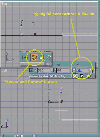 createwall13.jpg