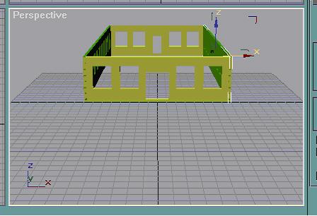 createwall17.jpg