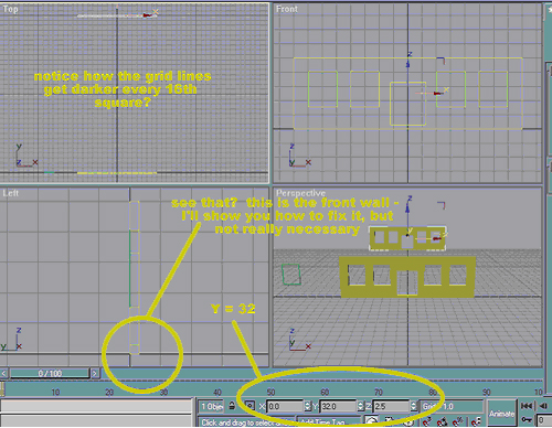 createwall3.jpg