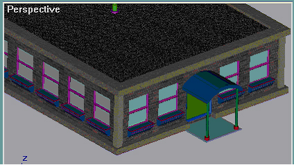 texture11.jpg