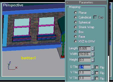 texture7.jpg