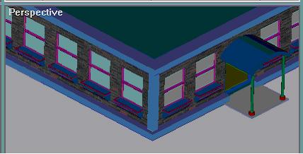texture8.jpg