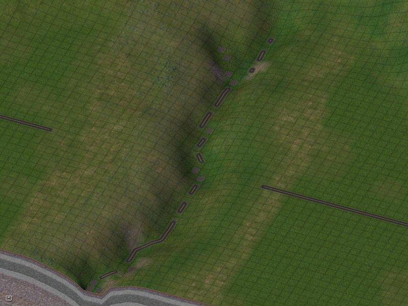 Landbridge_5.jpg
