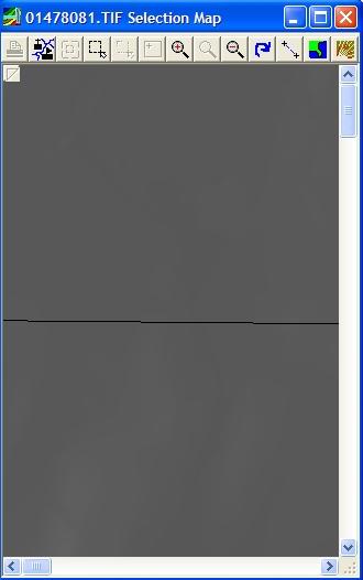 DEM_Elevation_Grey_adjusted_grid_zoom_1.jpg