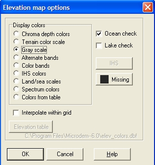 DEM_Elevation_Map_Options.jpg