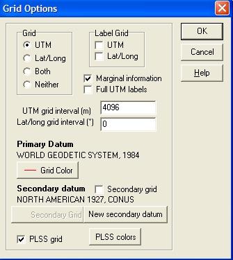 DEM_Grid_Options_window.jpg