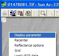 DEM_Right_Click_Display_Parameter.jpg