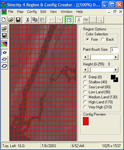 ORDIO_Create_Config.jpg
