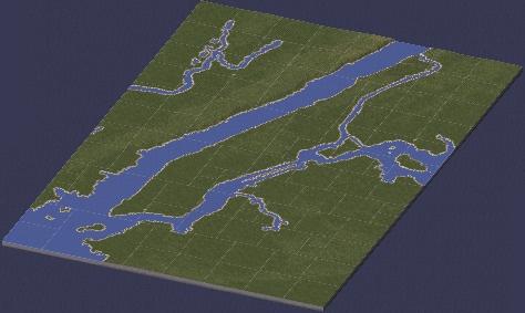 SC4_region_view.jpg