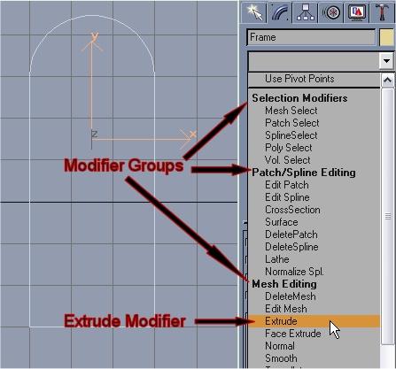 ExtrudeModifier.jpg