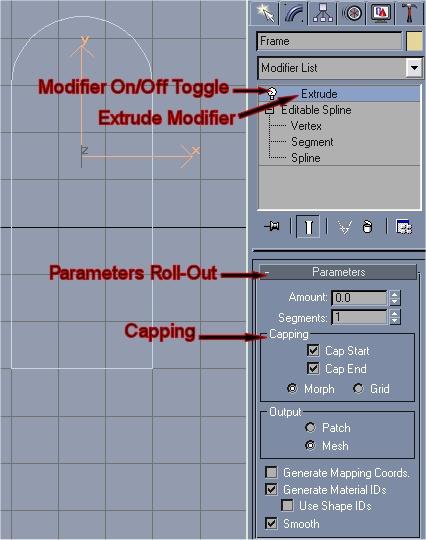 ExtrudeParameters.jpg