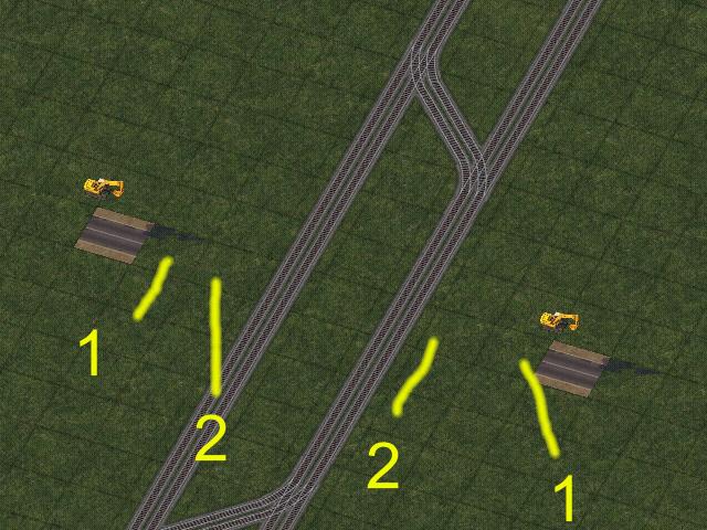 tutorial4or7.jpg