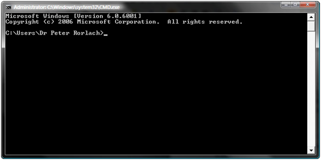 second_screen.jpg
