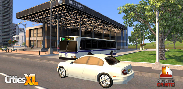 Bus_Depot2_800Logo.jpg