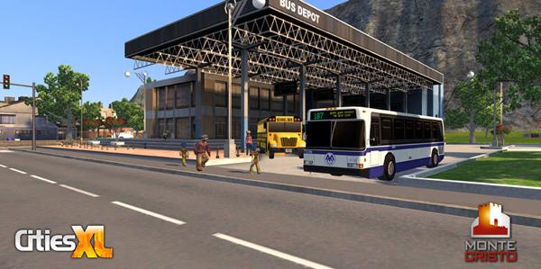 Bus_Depot_800Logo.jpg