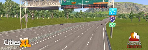 Highway_800Logo.jpg