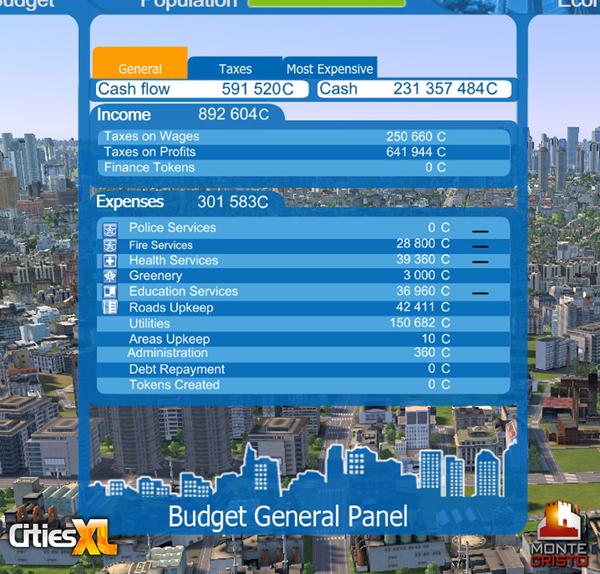 Interface-Budget.jpg