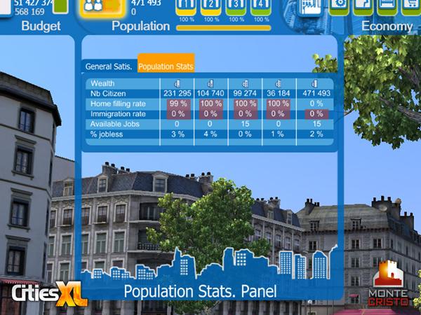 Interface-Population.jpg