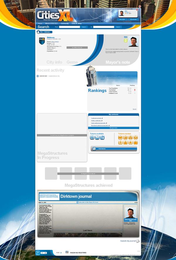 Web-CityPage-800.jpg