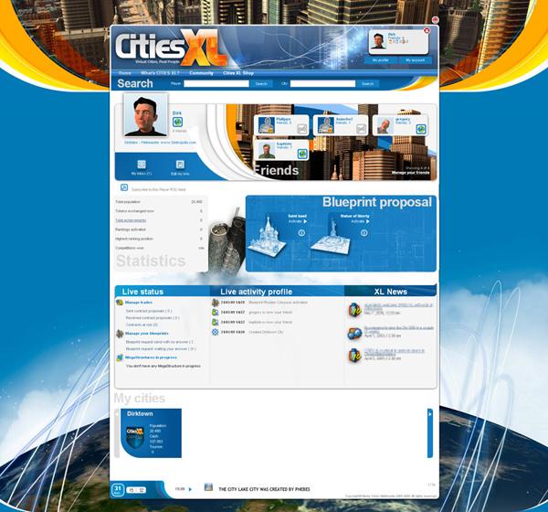 Web-Profile-800.jpg