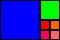 Config_Example.jpg