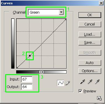 c-green01.jpg