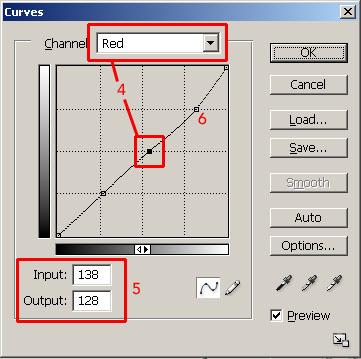 c-red02.jpg