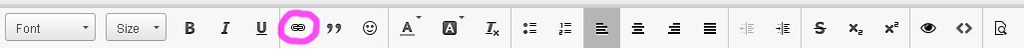 06-Editor-Button-Link.jpg
