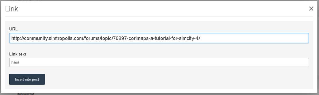 08-Link-Box-URL.jpg