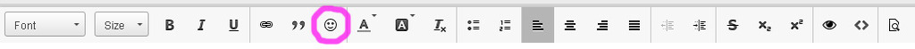 10-Editor-Button-Emoticons.jpg