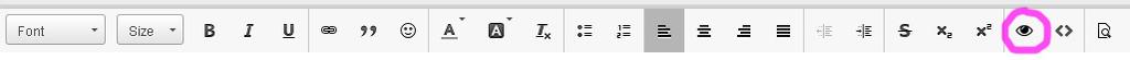 11-Editor-Button-Spoiler.jpg